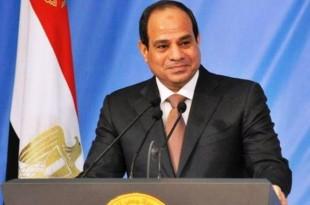 أخبار مصر وزيارة السيسي لسنغافرة