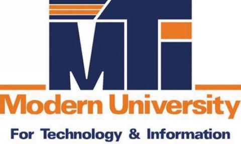 الجامعة الحديثة