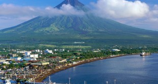 السياحة فى الفلبين