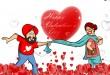 أفكار هدايا عيد الحب