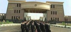 نتيجة كلية الشرطة واسماء المقبولين فى الكلية لدفعة 2013 2014