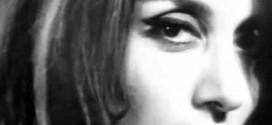 كلمات أغنية يا سهر الليالى فيروز 2013