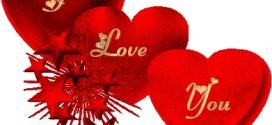 صور تهنئة عيد الحب 2014 موعد عيد الحب