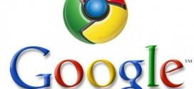 google_helaahob