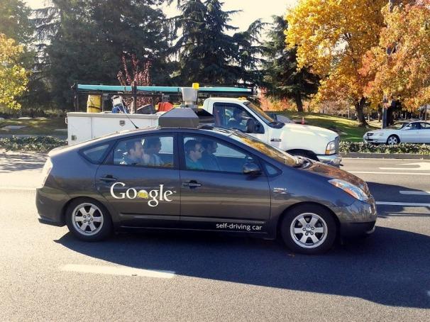 googlecarshelaahob (1)