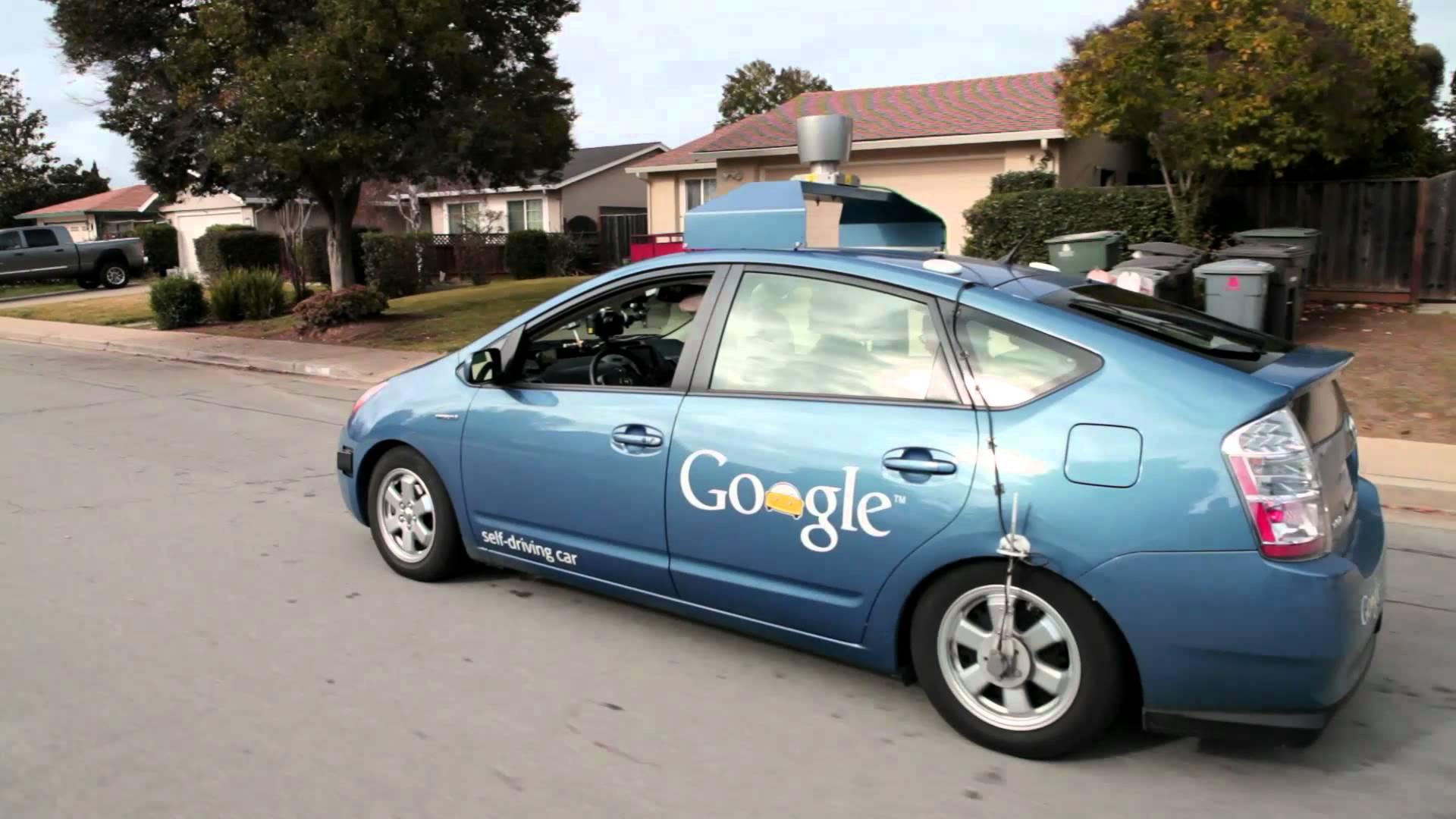googlecarshelaahob (5)