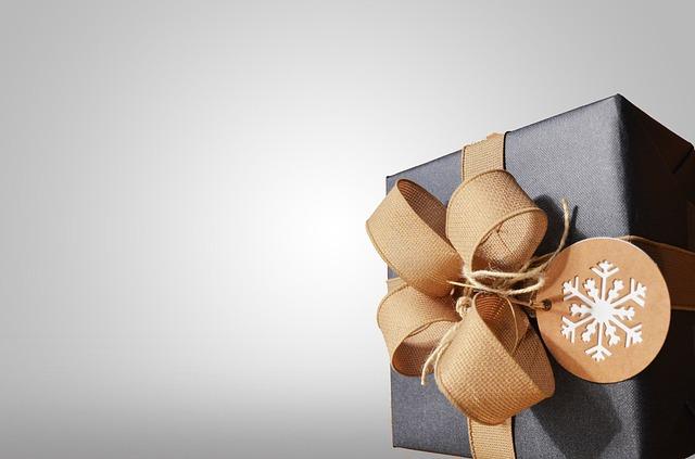 أفكار هدايا للرجال