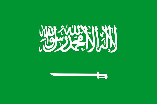 اعلام دول الخليج العربي واسمائها العواصم وتعداد السكان هيلاهوب