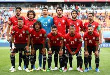 الدول العربية التى شاركت فى كاس العالم