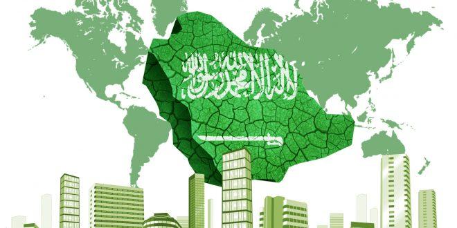 السعودية أكبر دول شبه الجزيرة العربية