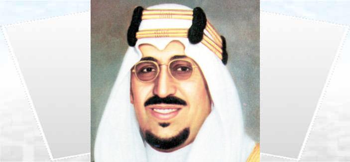 انجازات الملك سعود عبدالعزيز
