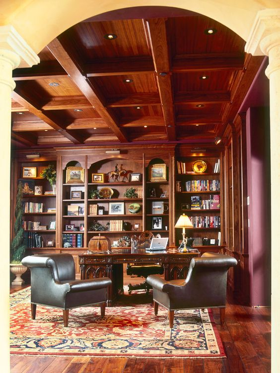 مكتبة كتب كلاسيك