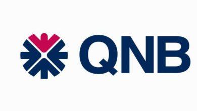 رقم خدمة عملاء بنك قطر الوطني