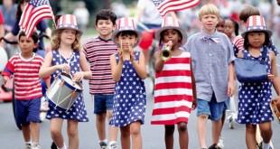 سكان الولايات المتحدة الامريكية