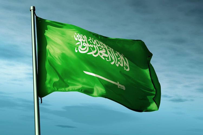 شعر عن المملكة السعودية