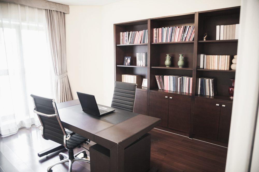 صور غرف مكتب - هيلاهوب (10)