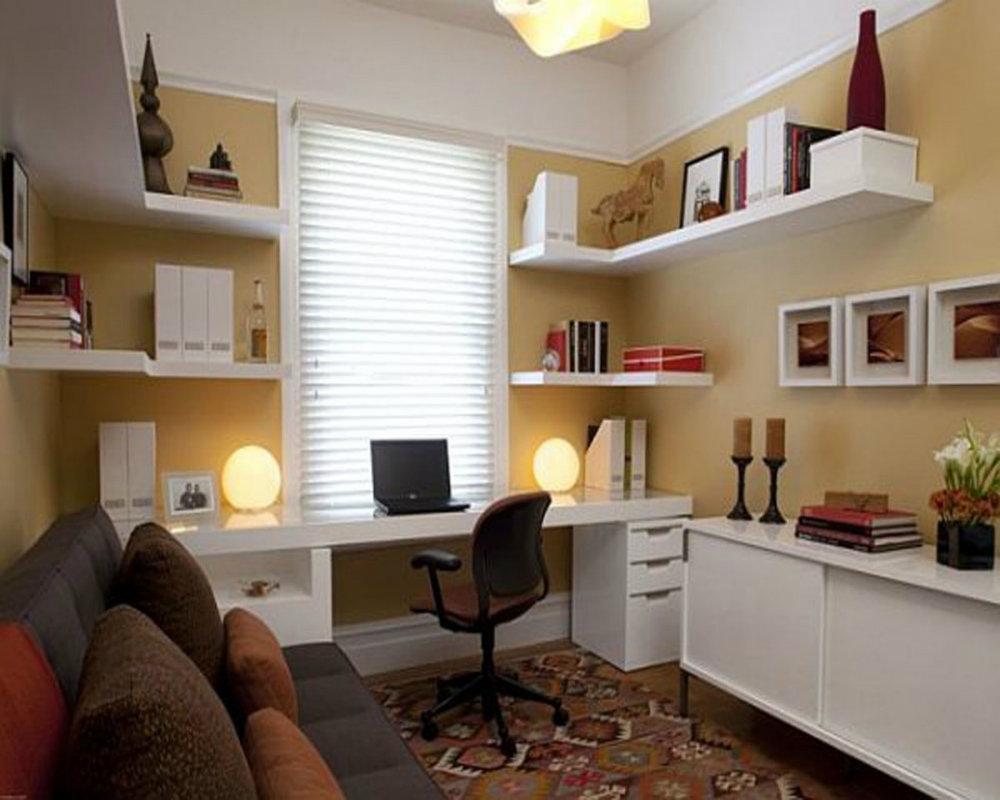 صور غرف مكتب - هيلاهوب (12)