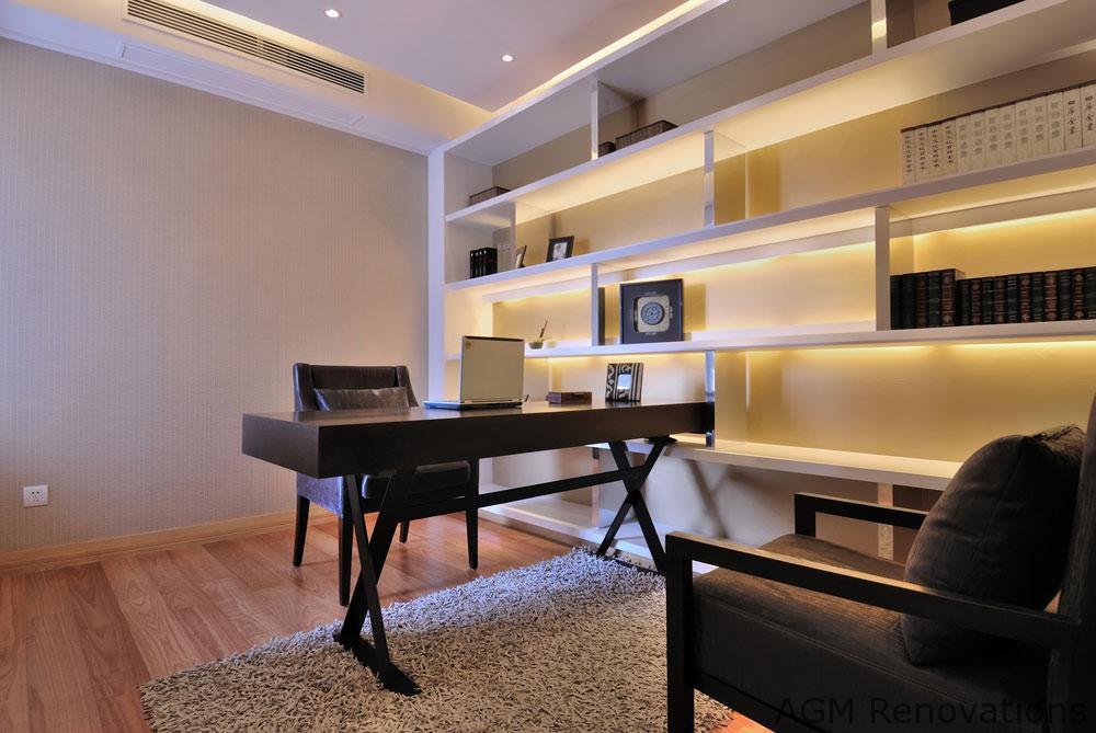 صور غرف مكتب - هيلاهوب (2)