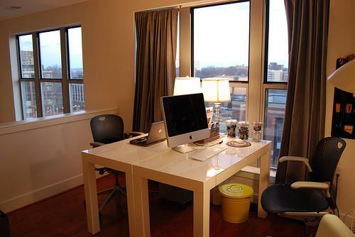 صور غرف مكتب - هيلاهوب (8)