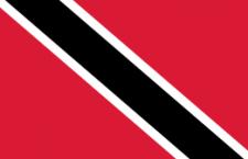 علم ترينيداد وتوباغو