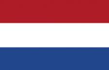 علم هولندا