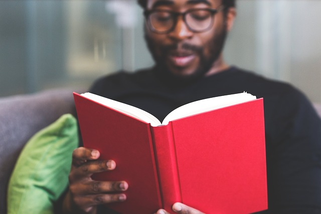 فوائد القراءة