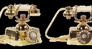 مخترع الهاتف