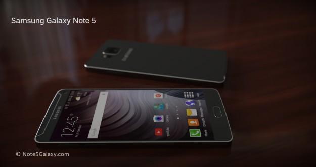 مواصفات-Galaxy-Note-5  (3)