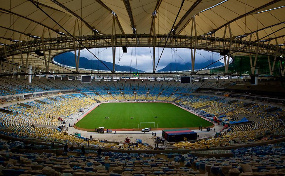ملعب ماريو فيلهو