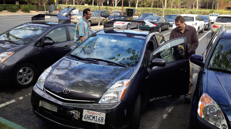 google_car_02